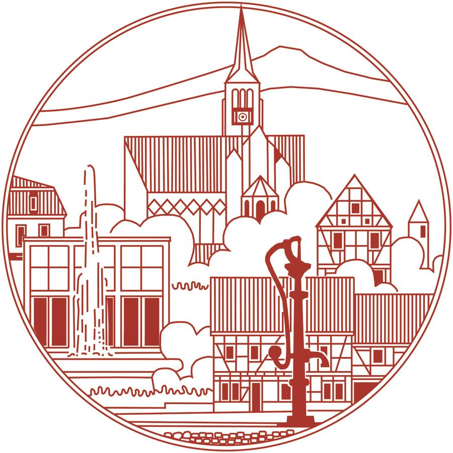 Jahreshauptversammlung des Heimat- und Bürgerverein Bad Bodendorf e.V. @ kleiner Saal in der Winzergaststätte | Sinzig | Rheinland-Pfalz | Deutschland