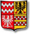 Dorfmoderation zur Dorferneuerung auf dem Freitagsmarkt @ Freitagsmarkt | Sinzig | Rheinland-Pfalz | Deutschland