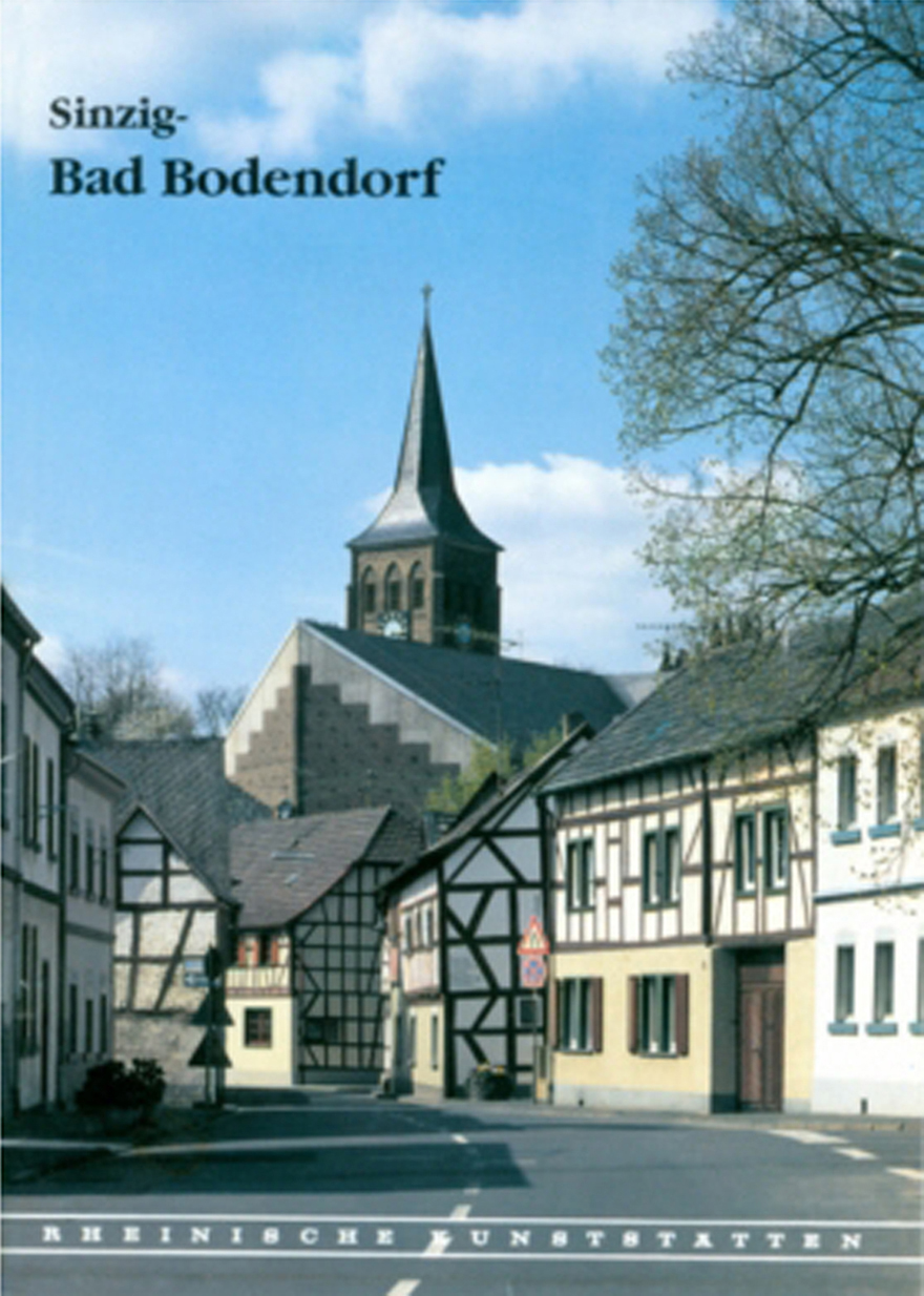 Sinig-Bad Bodendorf