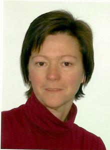 Angelika Graß