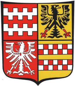 Dorfwappen-digital_150dpi