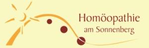 Homöopathie am Sonnenberg