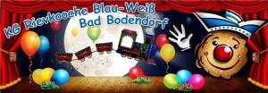 KG Rievkooche Blau-Weiß Bad Bodendorf