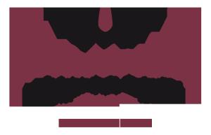 Logo_maravilla