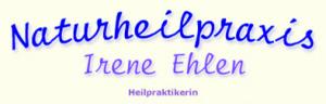 Naturheilpraxis Ehlen in Sinzig
