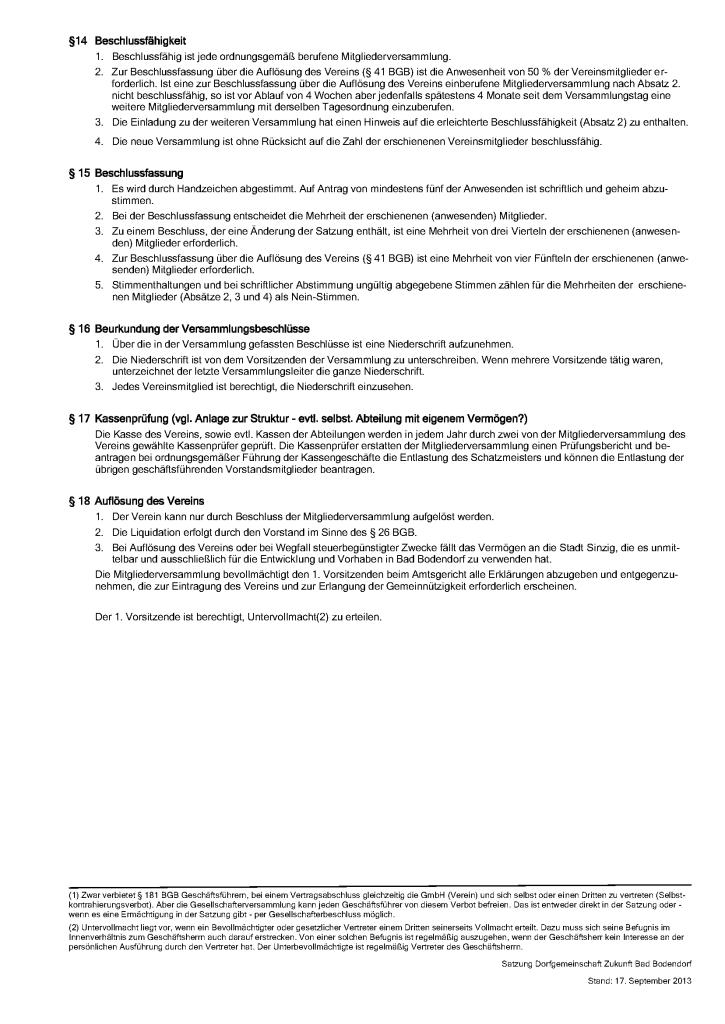 SatzungDorfgemeinschaftaktuell_3
