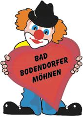 bb_moehnen