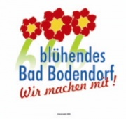 bluehendes_bad_bodendorf_logo