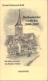 buch_bodendorfer_gedichte