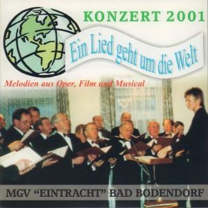 cd_konzert_2001