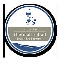 logo schwimmbad