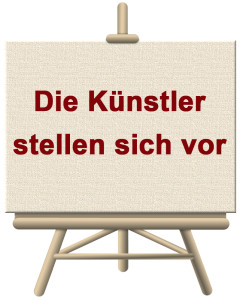 die_kuenstler