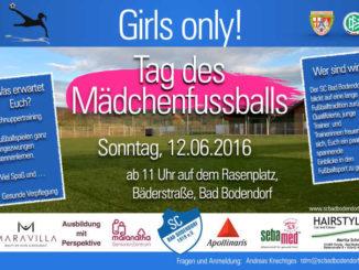 Tag des Mädchenfussballs web