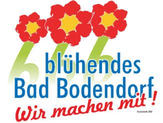 Logo BBB_2.cdr