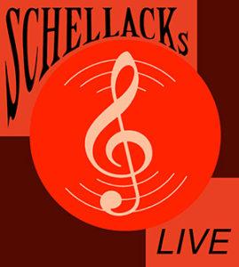 schellacks-live-logo