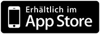 app-store-apple-klein