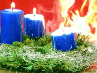 brandschutzinfo-adventskranz