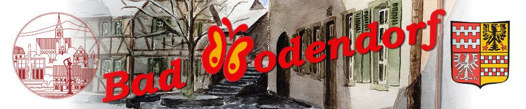 Bad Bodendorf