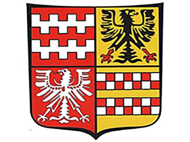 Ortsbeiratssitzung @ Tennisclubheim   Sinzig   Rheinland-Pfalz   Deutschland