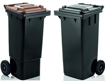 wechsel der tonnen beginnt ab 14 aug bad. Black Bedroom Furniture Sets. Home Design Ideas