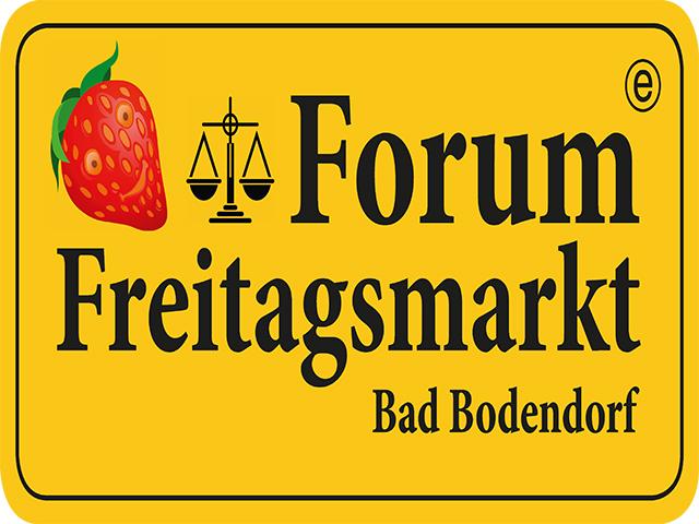 Freitagsmarkt - Forum @ Bahnhofsvorplatz   Sinzig   Rheinland-Pfalz   Deutschland