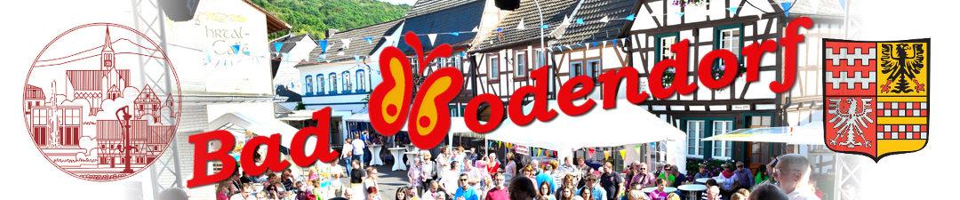 Bad Bodendorf.de