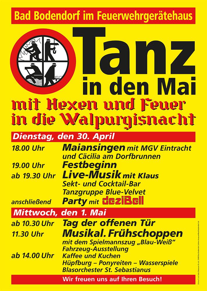 Tag der offenen Tür @ Feuerwehrgerätehaus | Sinzig | Rheinland-Pfalz | Deutschland
